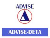 Advise Deta