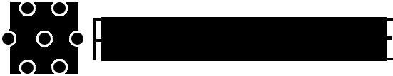 Graphosite logo