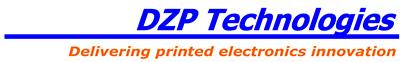 DZP Technologies