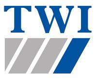 The Welding Institute Ltd. (TWI)